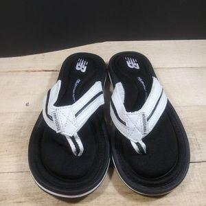 NB flip flops sz6